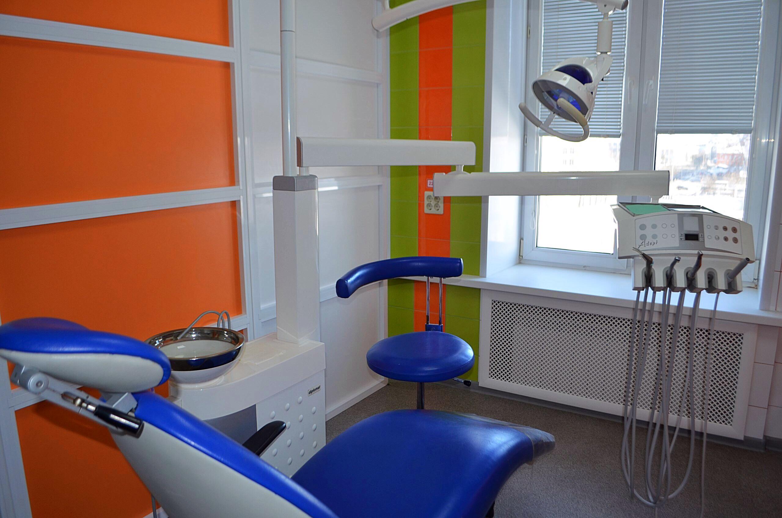 Детская поликлиника на приорова архангельск регистратура телефон